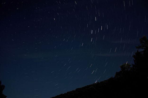 640px-Night_sky